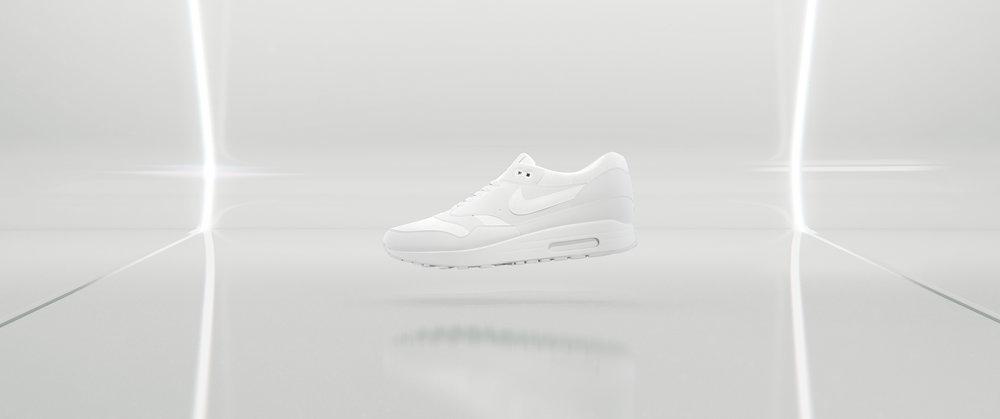 Nike Unnamed