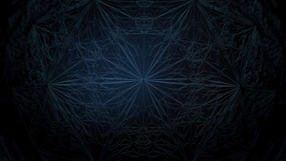 SubDiv_004_00000.png