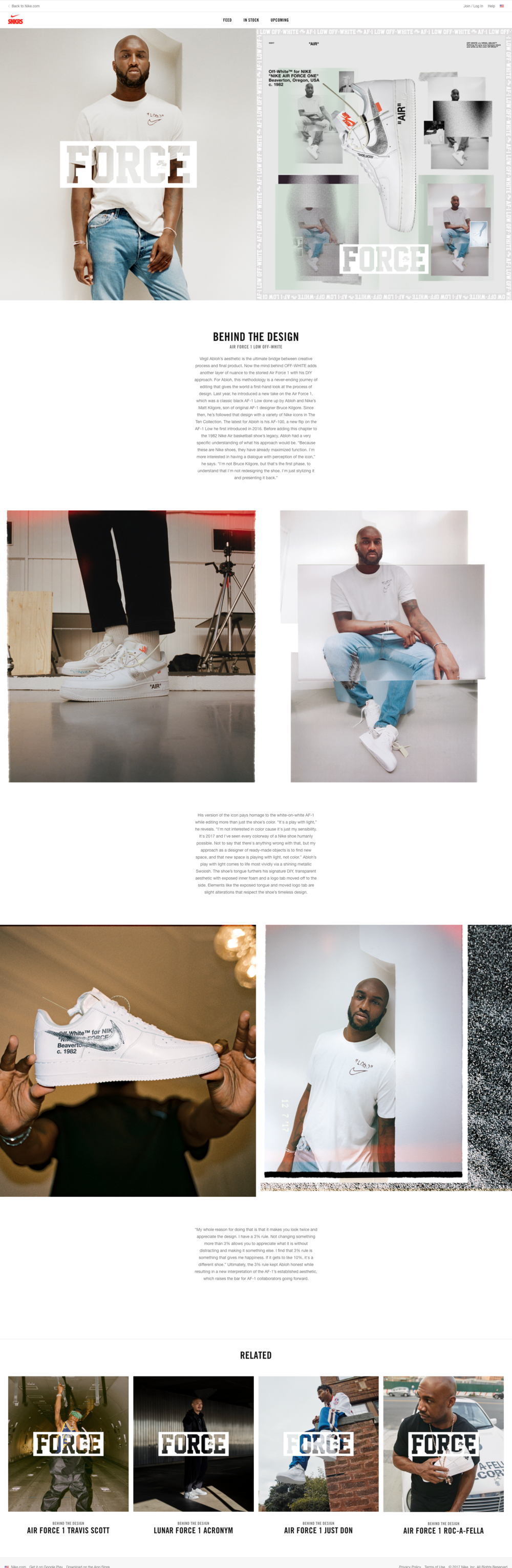 screencapture-nike-launch-t-behind-the-design-air-force-1-low-off-white-1510177074096.png