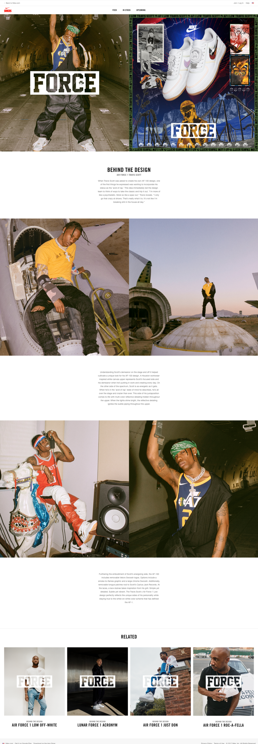 screencapture-nike-launch-t-behind-the-design-air-force-1-travis-scott-1510177022973.png