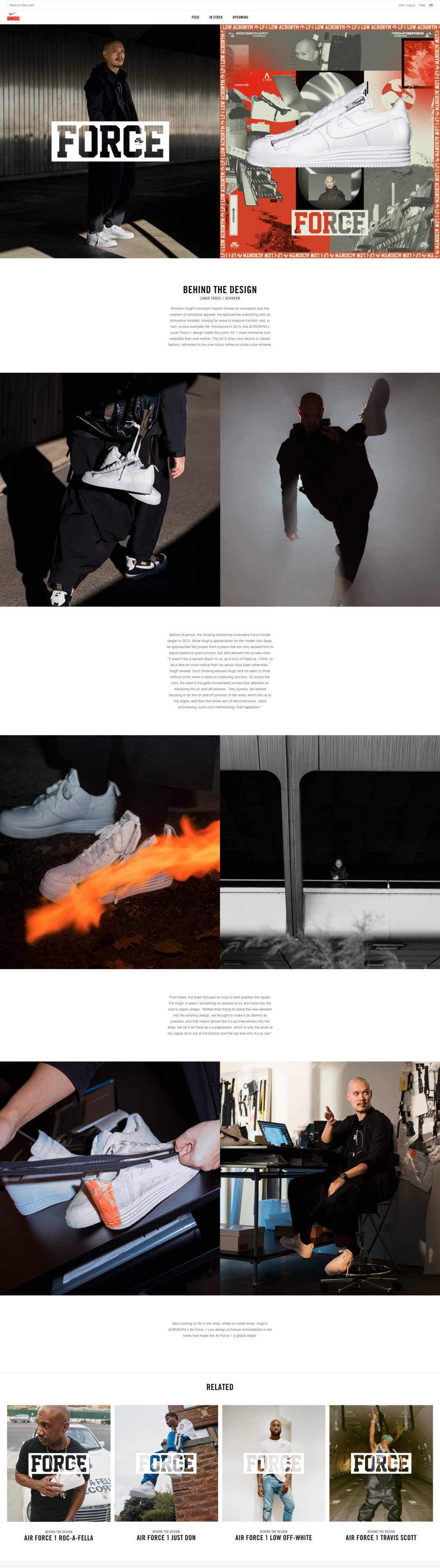 screencapture-nike-launch-t-behind-the-design-lunar-force-1-acronym-1510177120008.png