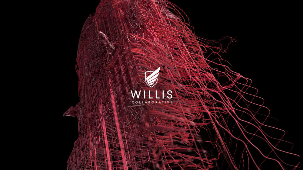 Willis Collaborative Branding