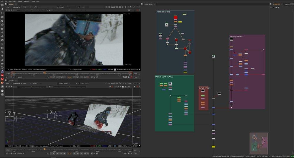 OH3D_CompScreengrab.JPG