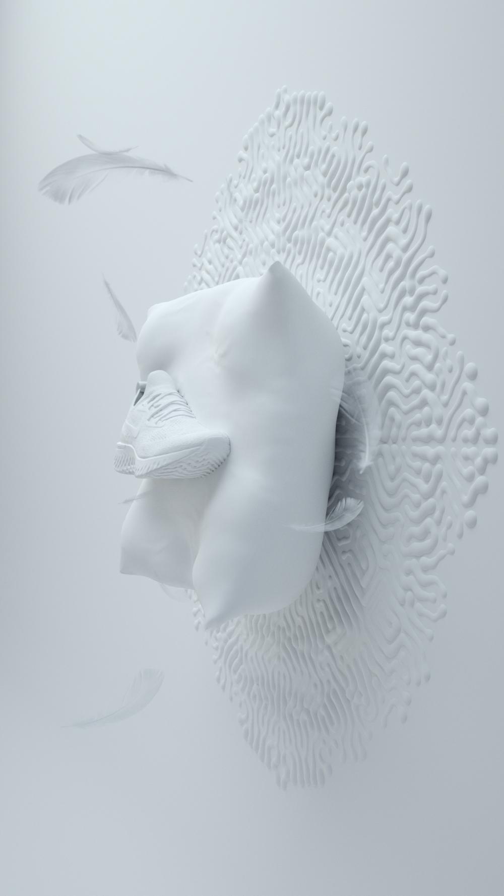 React_Diffusion_Wall_Still_001_Still_001B0105.png