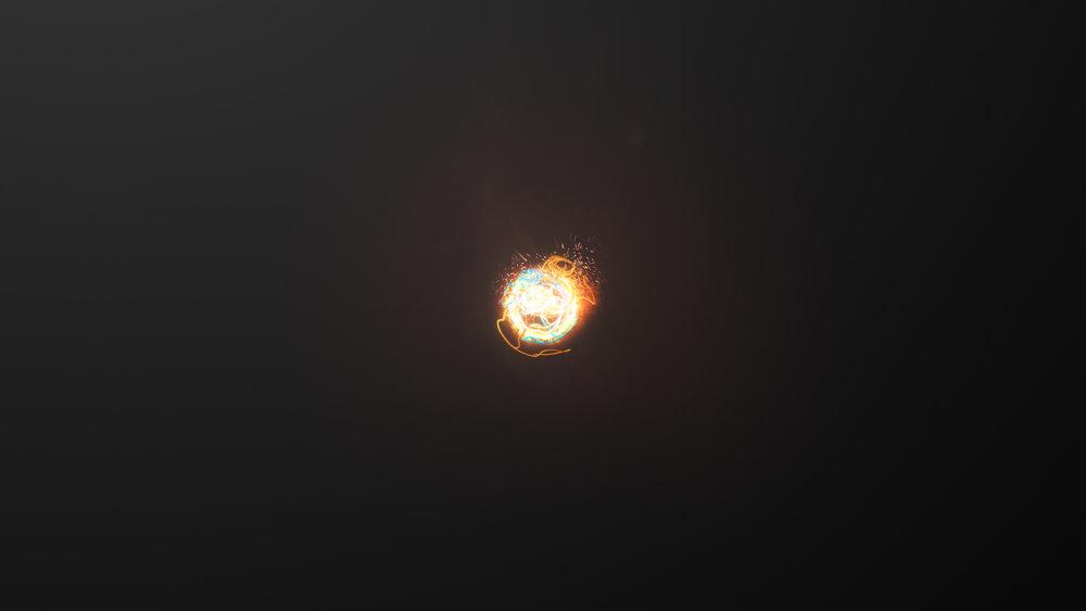 Impact_Octane_004_00000.jpg