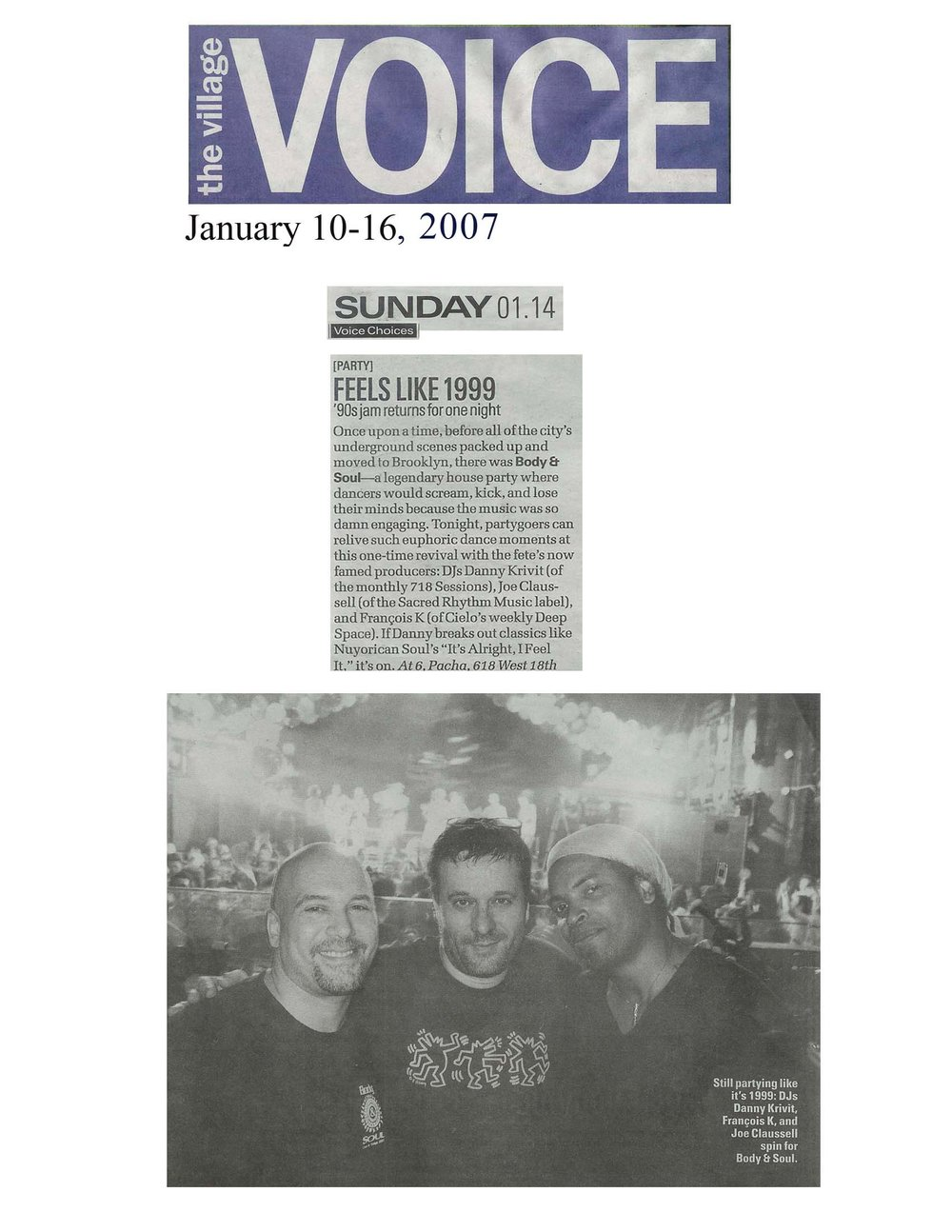 PRESS-VillageVoice__BodySoul_Pacha (1).jpeg