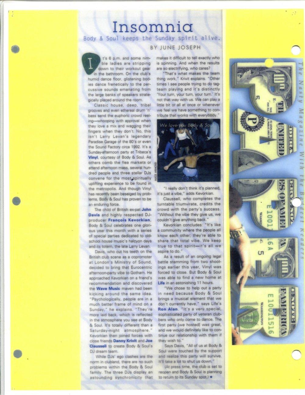 PRESS-Paper-Mag.jpg