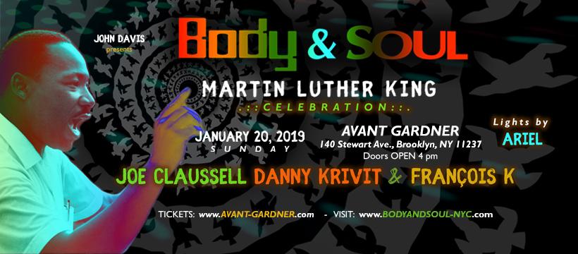 74af84726b News — Body & Soul NYC