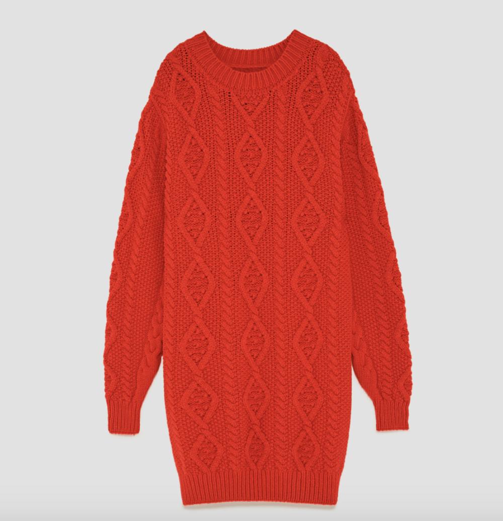 Zara : 69,90 $ CAD