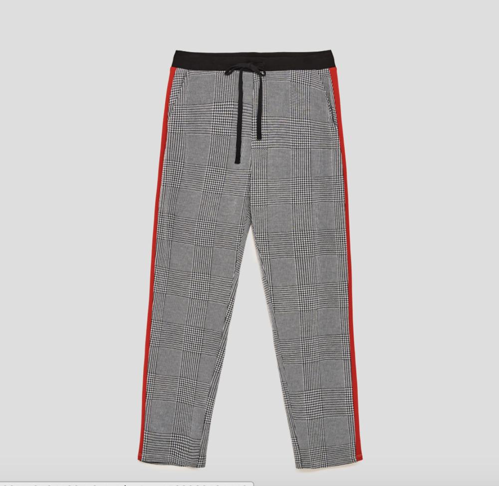 Zara : 29,90 $ CAD