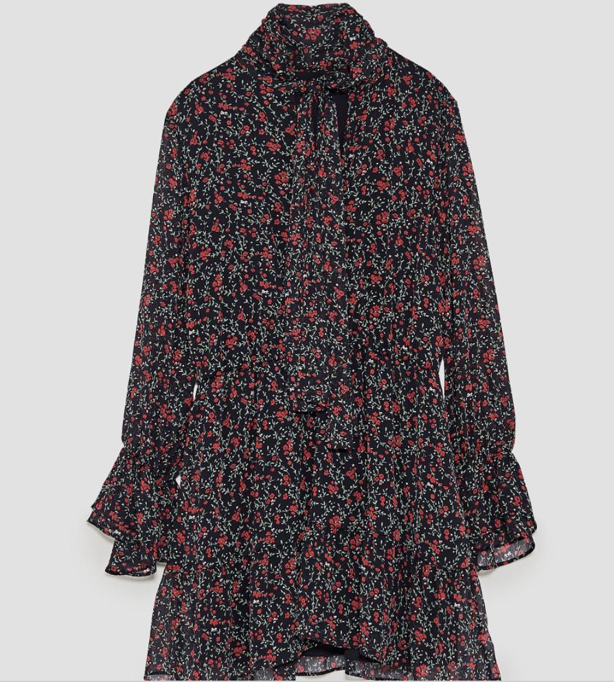 Zara : 49,90 $ CAD