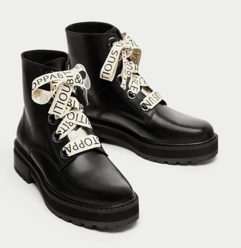 Zara : 69,99 $ CAD