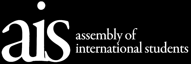 Assembly of International Students