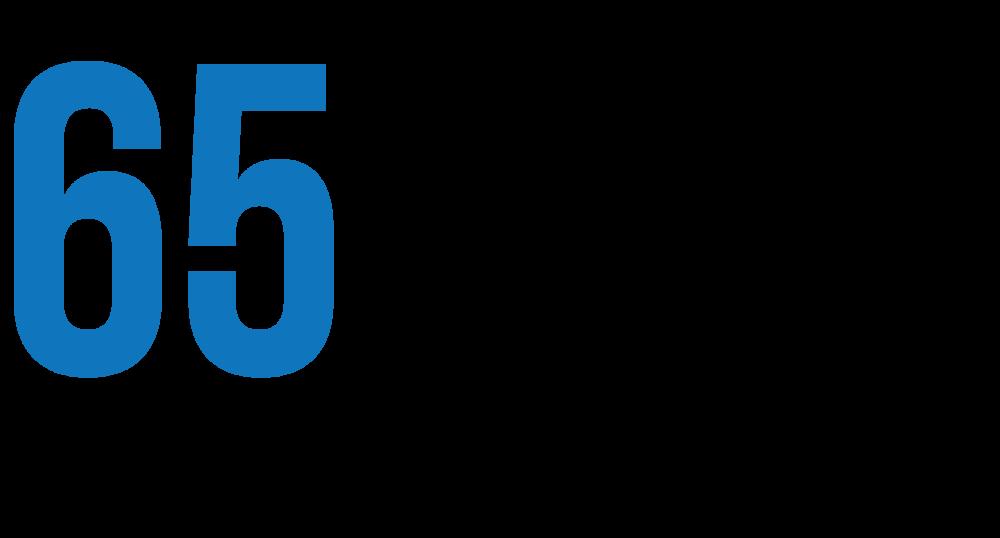 65 logo.png