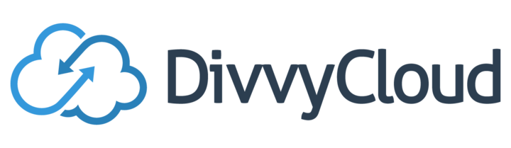 divvy_cloud_logo_720.png