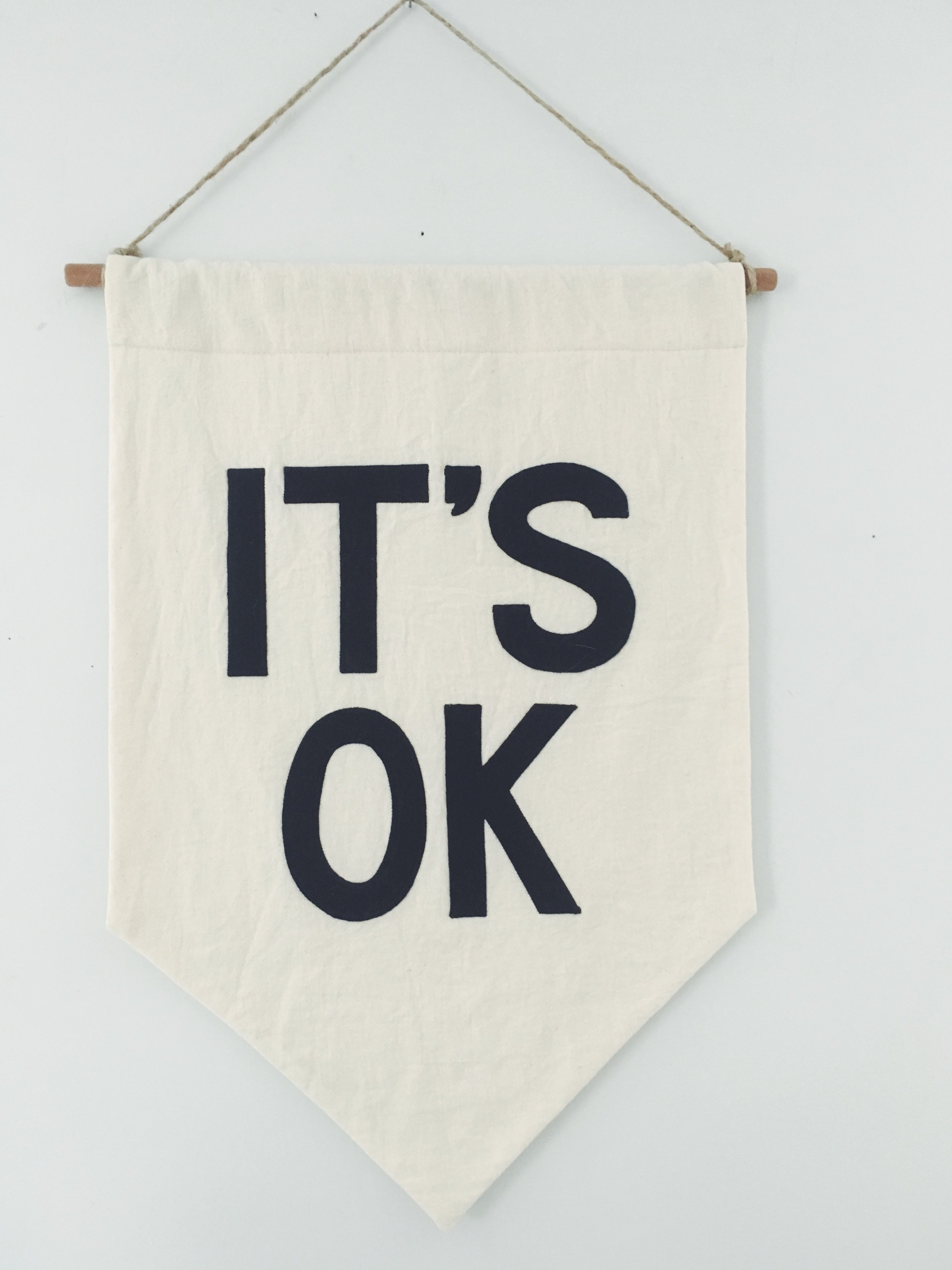 It's OK-Kate Uhry photography