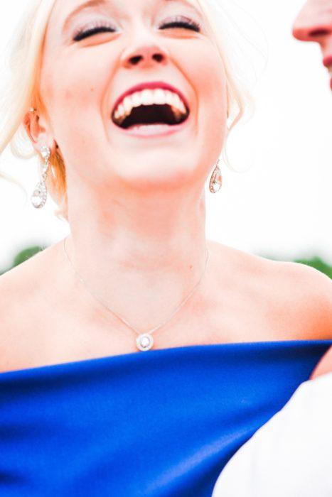 Kate Uhry weddings