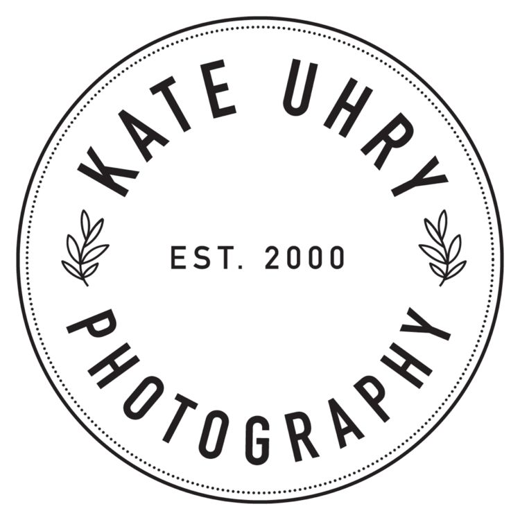 kate uhry photography