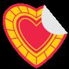 Heart-Web.png