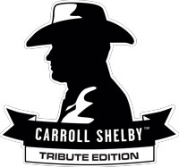carrol-shelby.jpg