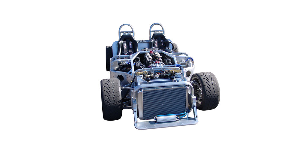 chassis 10.jpg