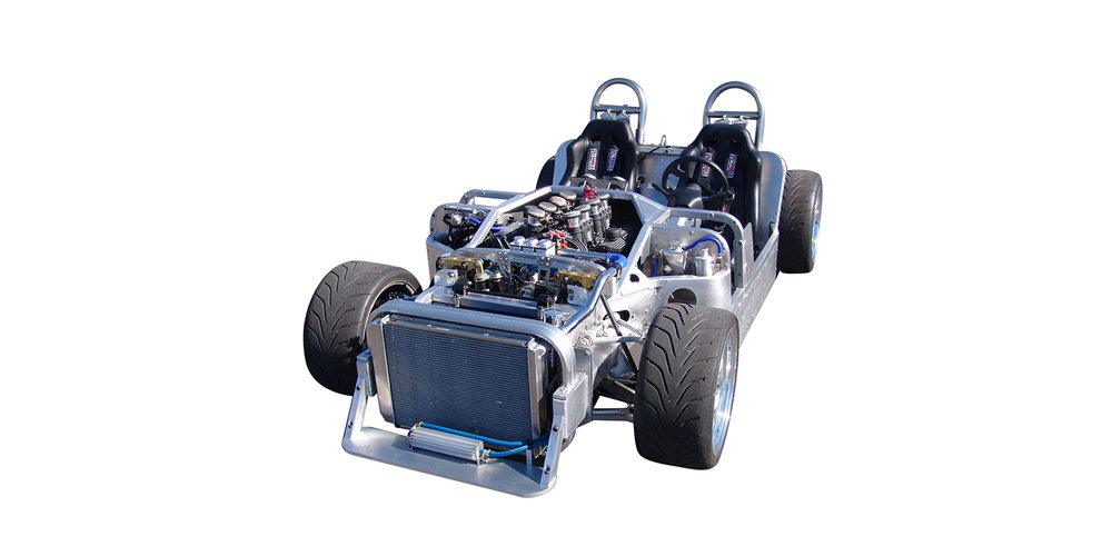 chassis 8.jpg