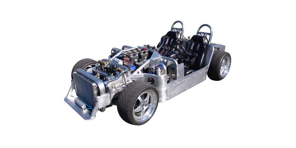 chassis 7.jpg