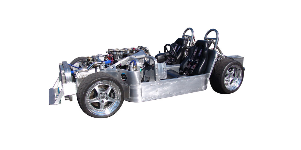 chassis 6.jpg