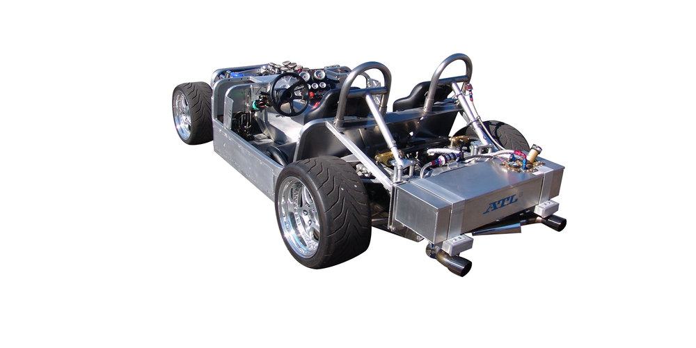 chassis 4.jpg