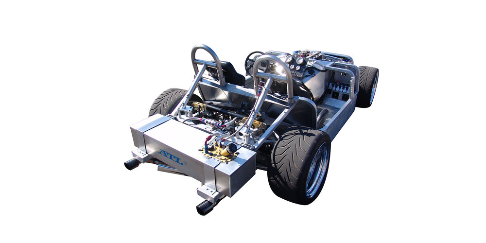 chassis 3.jpg