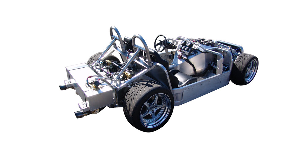 chassis 2.jpg