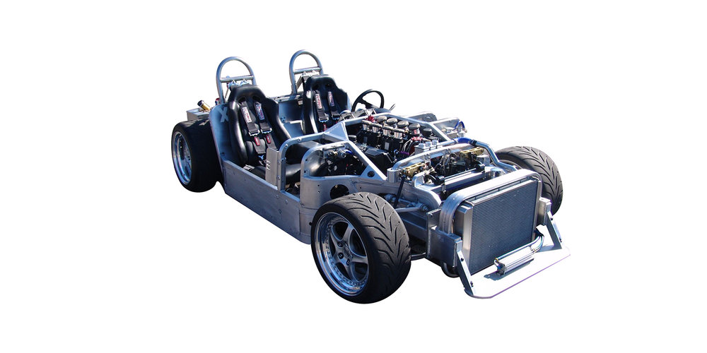 chassis 1.jpg