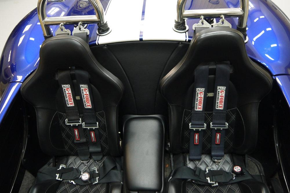 FiiBlue - seats.jpg