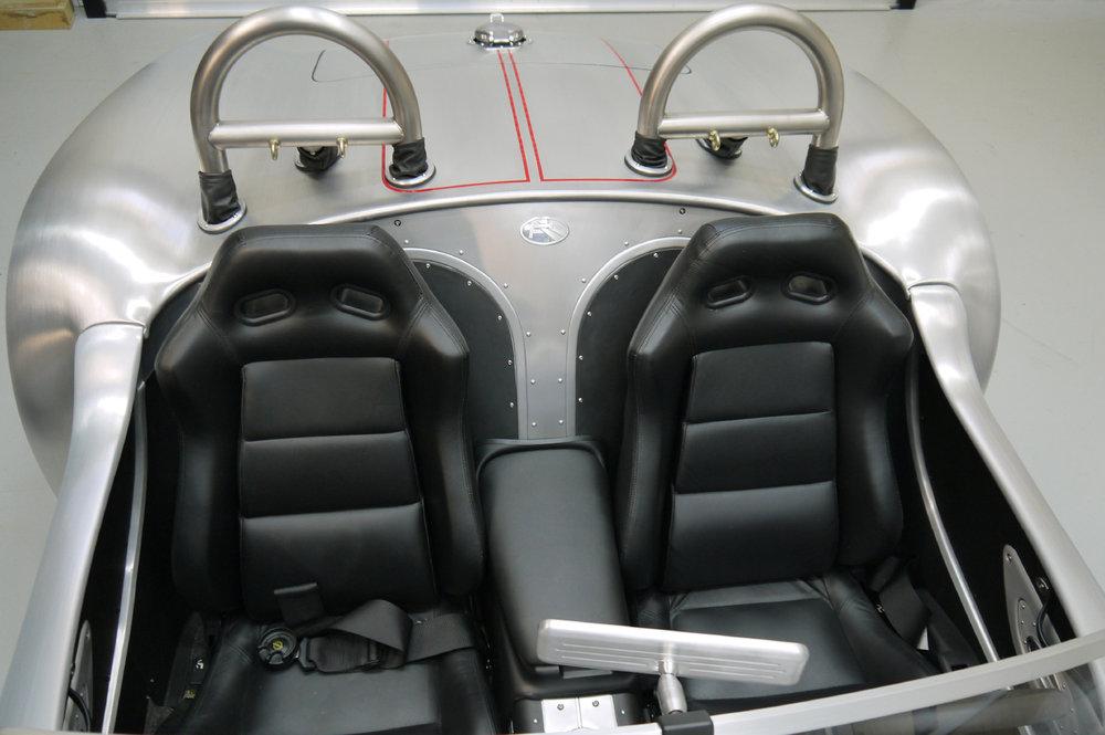 FII 427  seats.jpg