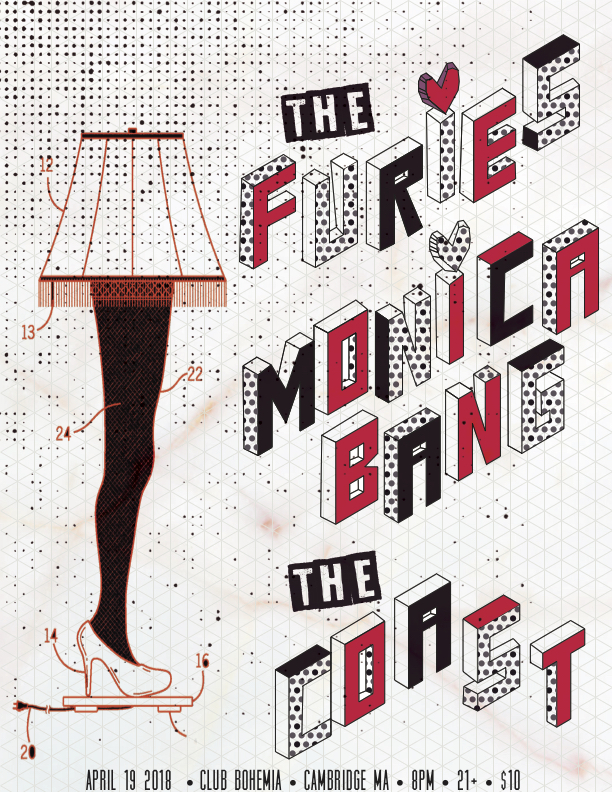 club bohemia monica poster.jpg