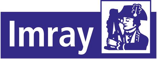 imray_logo.jpg