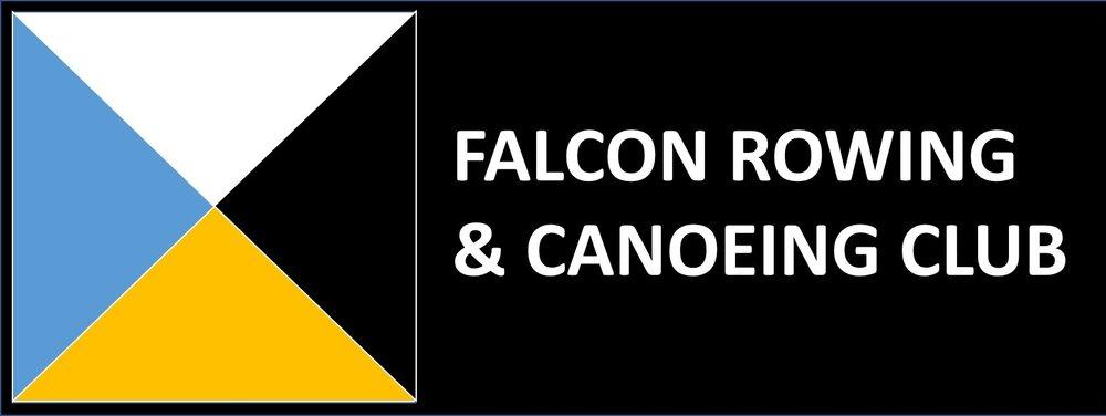 Falconlogo.jpg