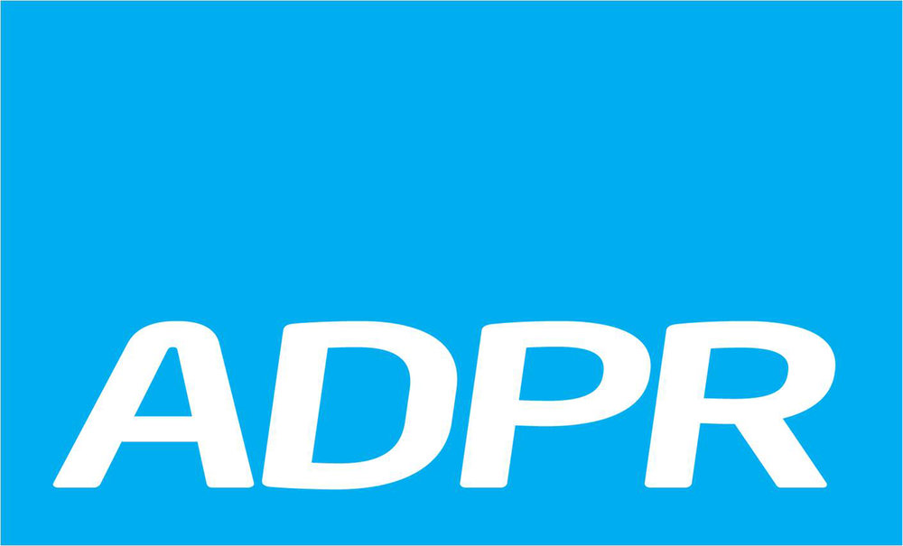 ADPR New Logo_High Res.jpg