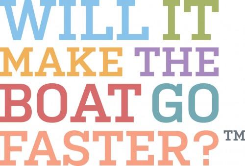 boat go faster.jpeg
