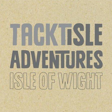 tackt-isle-adventures.jpg