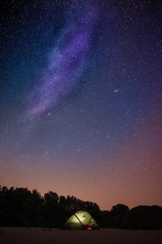 Stars and tent-3.jpg