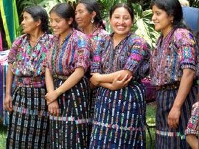 mayan women.jpeg