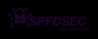 SPFDSEC-logo.png