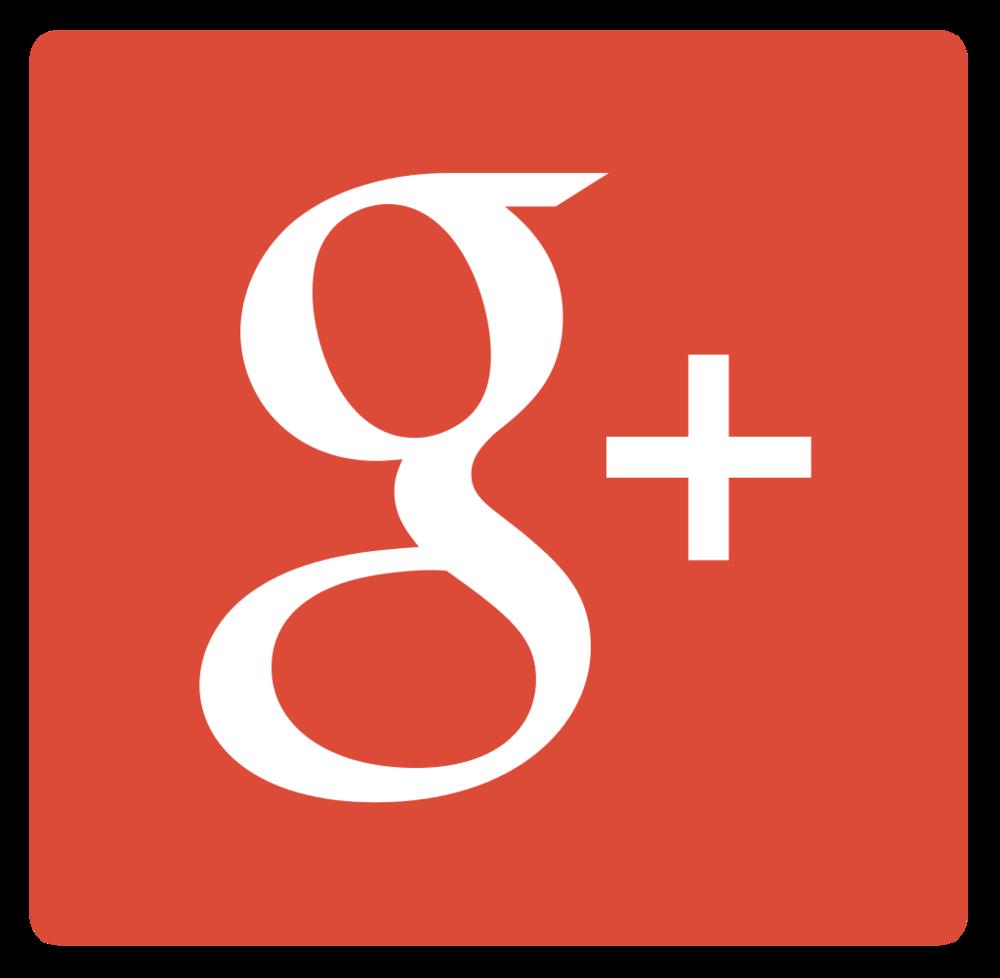 google-plus-logo[1].png
