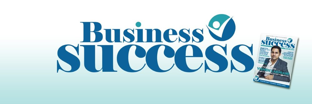 Business Success Magazine Banner_thumbnail_.jpg