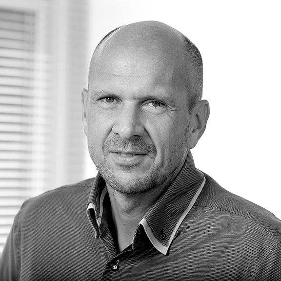 Anders Weber