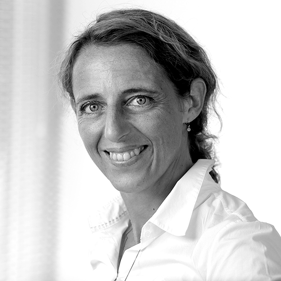 Marie Just Mikkelsen