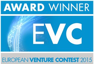 EVC2015-AwardWinners_Medium.jpg