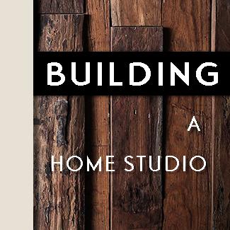 buildingahomestudio.jpg