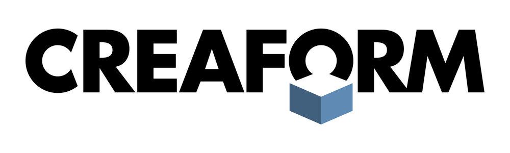 Creaform-Logo_RGB.jpg